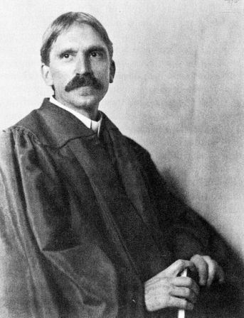 John_Dewey_1902_Wikimedia