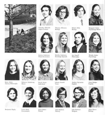 Graduates-1973