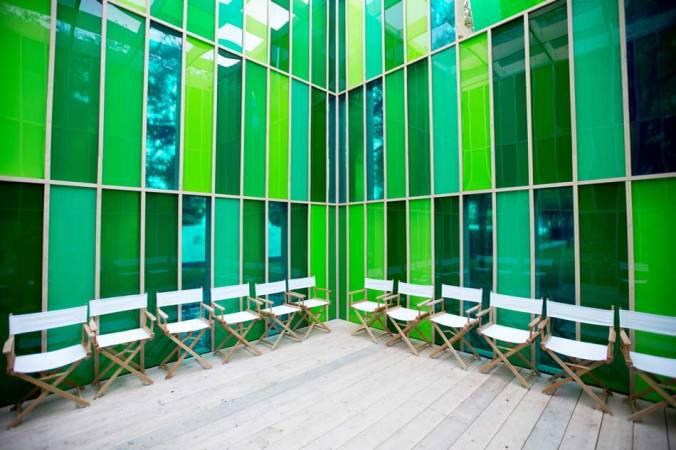 2013-jaar-xchange-interior