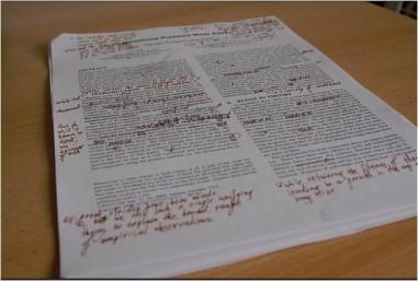 Editing-a-Paper-NicMcPhee-624x422
