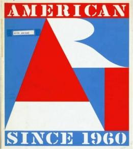 Eva-Hesse-American-since-19601-624x700