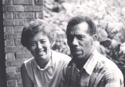 Grace-and-James-Boggs
