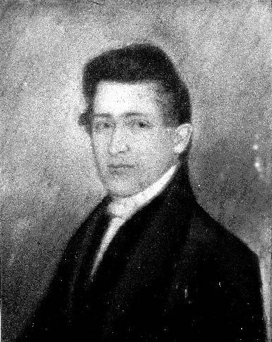 John-Davis