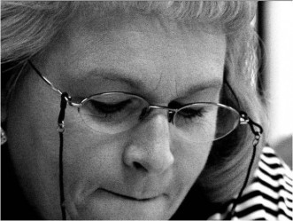 Judy-Baxter-GPS-Workshop-624x471