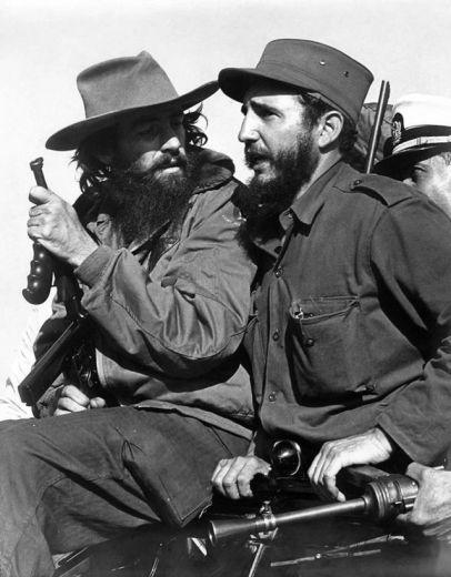 Luis_Korda_02-Fidel-Cienfuegos