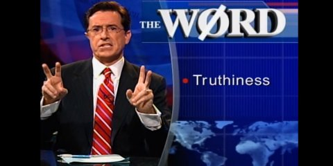 stephen-colbert-word-of-the-day