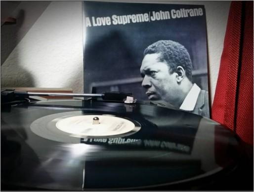 Coltrane-624x474