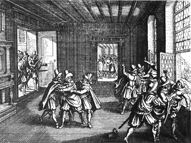Defenestration-prague-16181