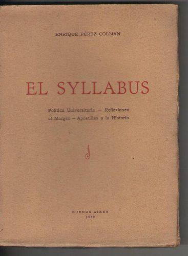 El_Syllabus_2014-05-20_19-25