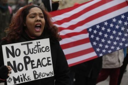 FergusonProtest-624x415