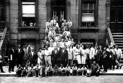 Great-Day-in-Harlem-Kane