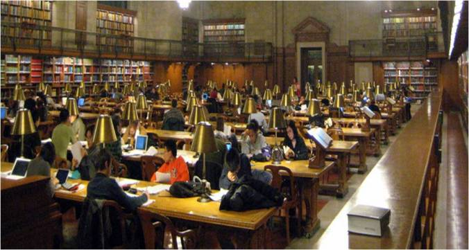 NY-Public-Library-Main-Reading-Room-Wally-Gobetz