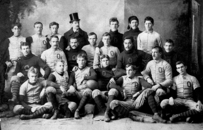 Oberlin_College_football_team_1892-1024x659