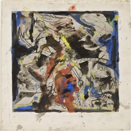 Pollock-1945-624x626
