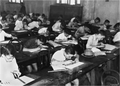 Queensland-Class