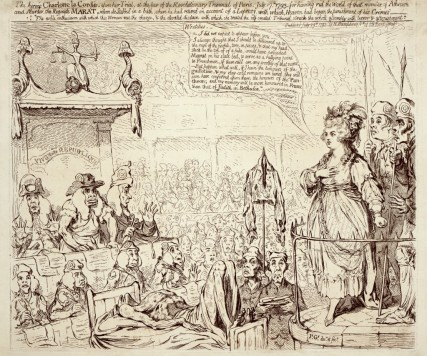 The_heroic_Charlotte_la_Cordé_upon_her_trial_at_the_bar_of_the_revolutionary_tribunal_of_Paris_July_17_1793-1024x854