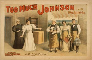 Too_Much_Johnson