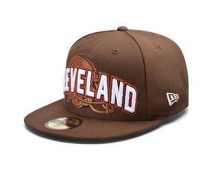 browns-lid