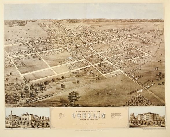 birds_eye_view_Oberlin_1868_001_crop