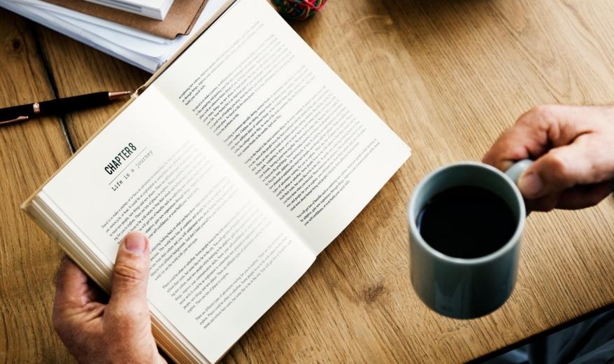 screenshot_2019-07-23-study-with-coffee.jpg